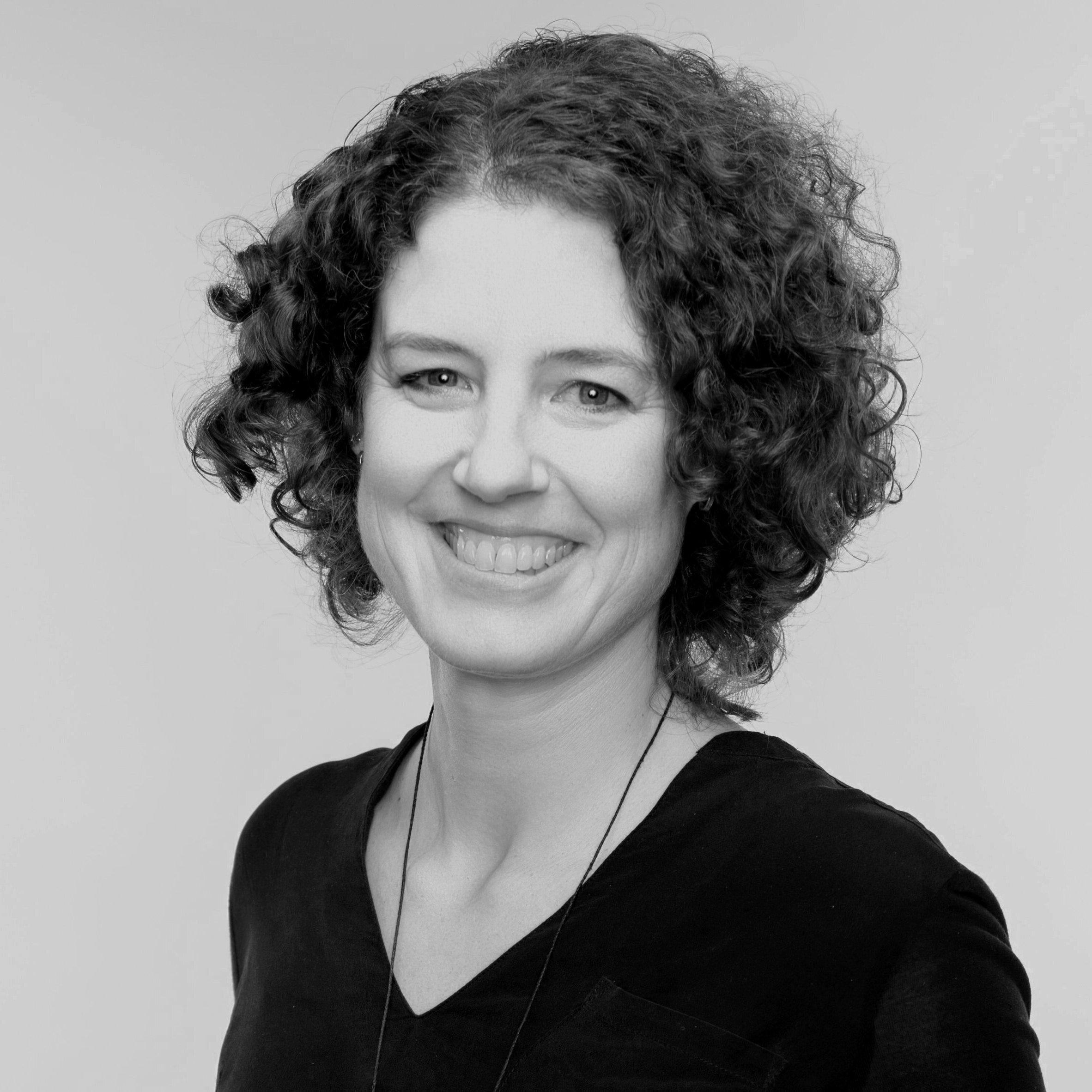 Birgit Köbl -