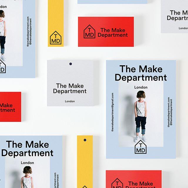 Love those Colorplan colours.  #colorplan #gfsmith #minimalistkidsstyle #minimalistclothes #minimalpattern  #futurekid #childrentshirt  #childrentshirtdesign #ss19trends  #newclothinglines #swintags #timelesskids #minimalclothes