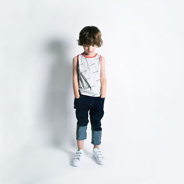 Good things vest. Available on line.  #adidassmith #functionalclothing #minimalclothes #londonclothes #minimalistclothes