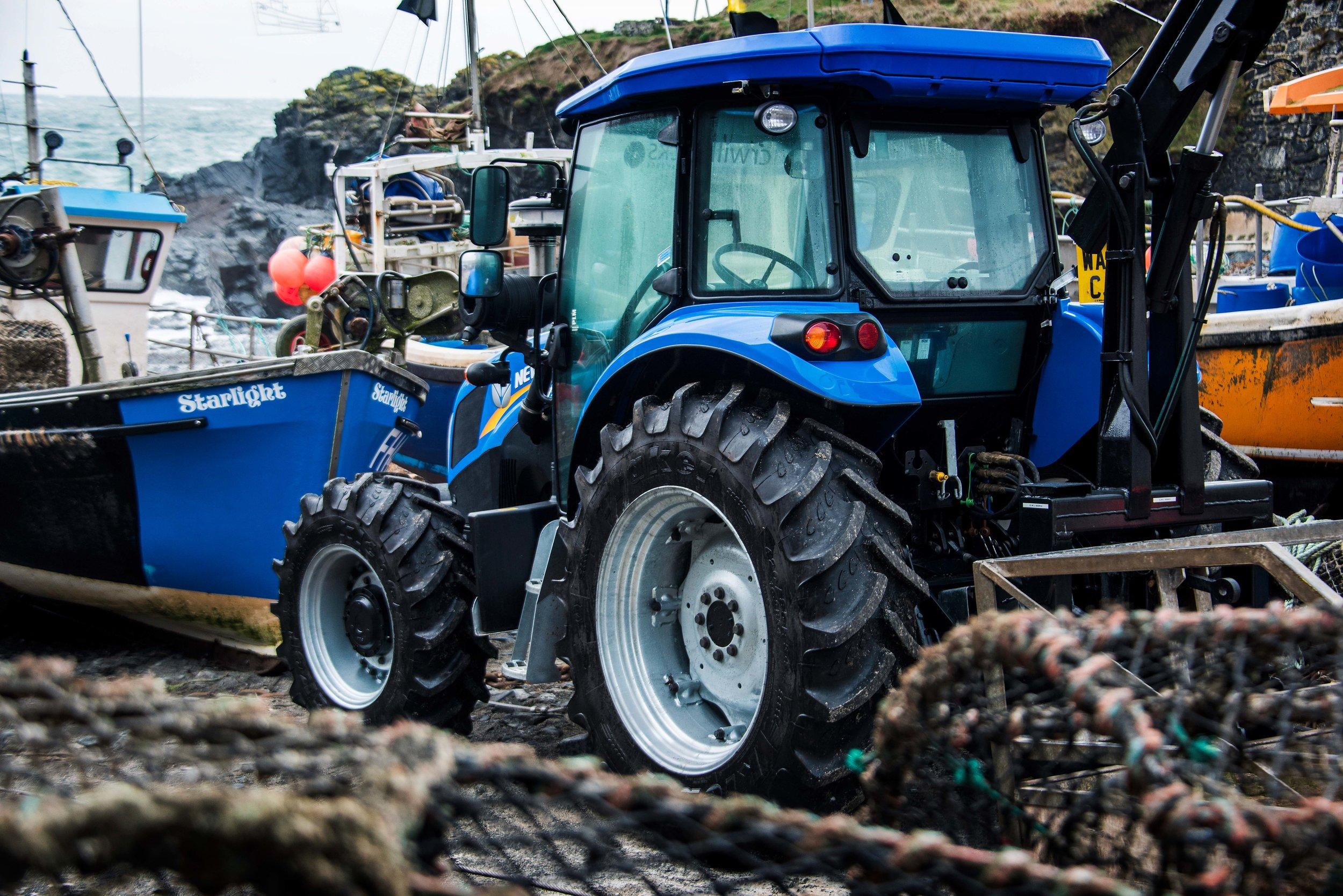 Tractor shot.jpg