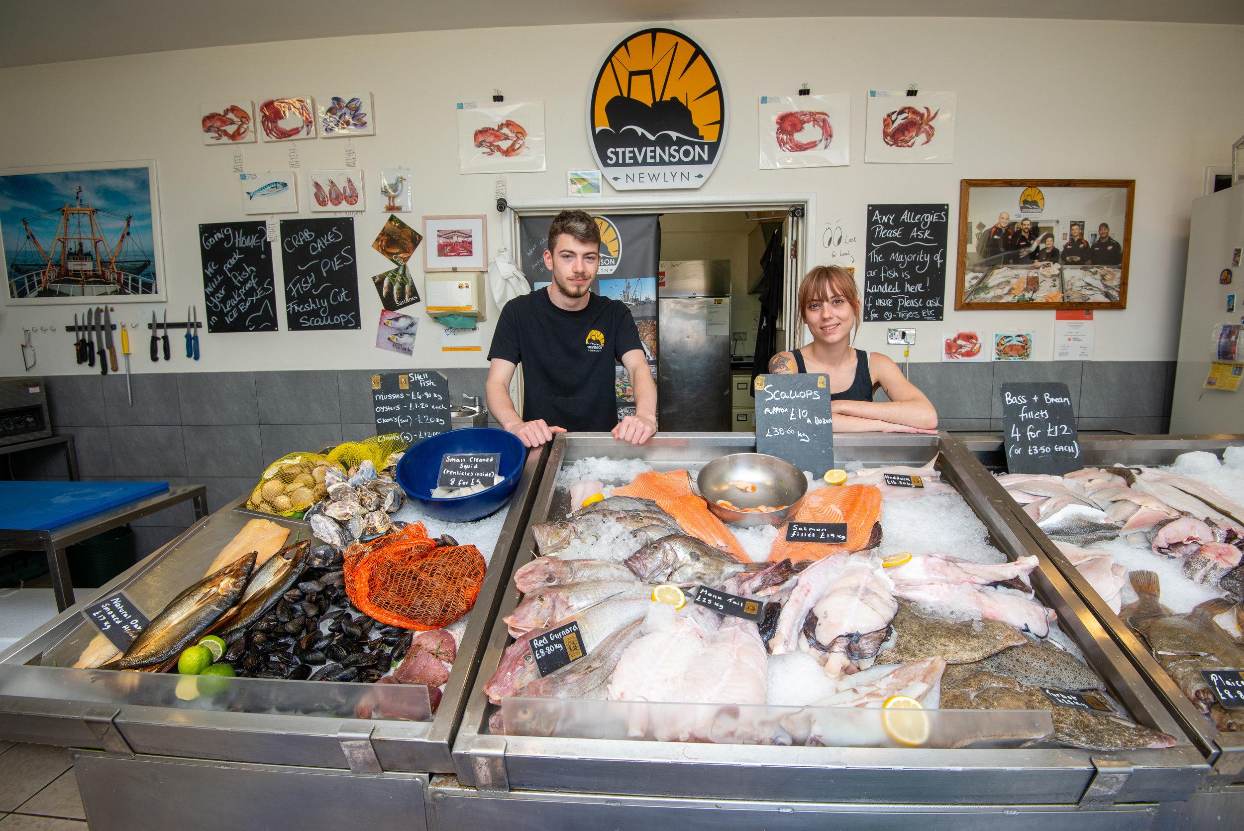 Fishmongers Company Cornwall Visit July 19 053.jpg