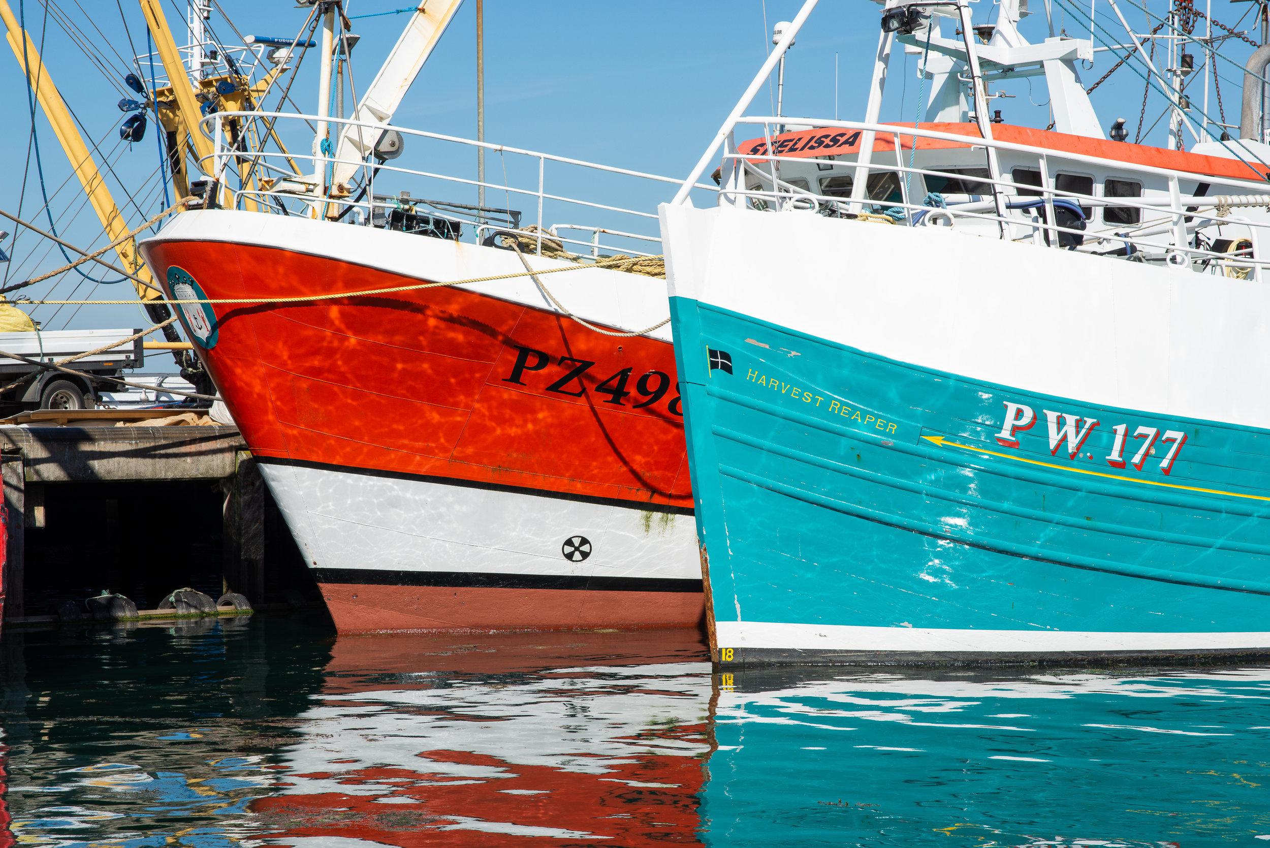 Fishmongers Company Cornwall Visit July 19 021.jpg