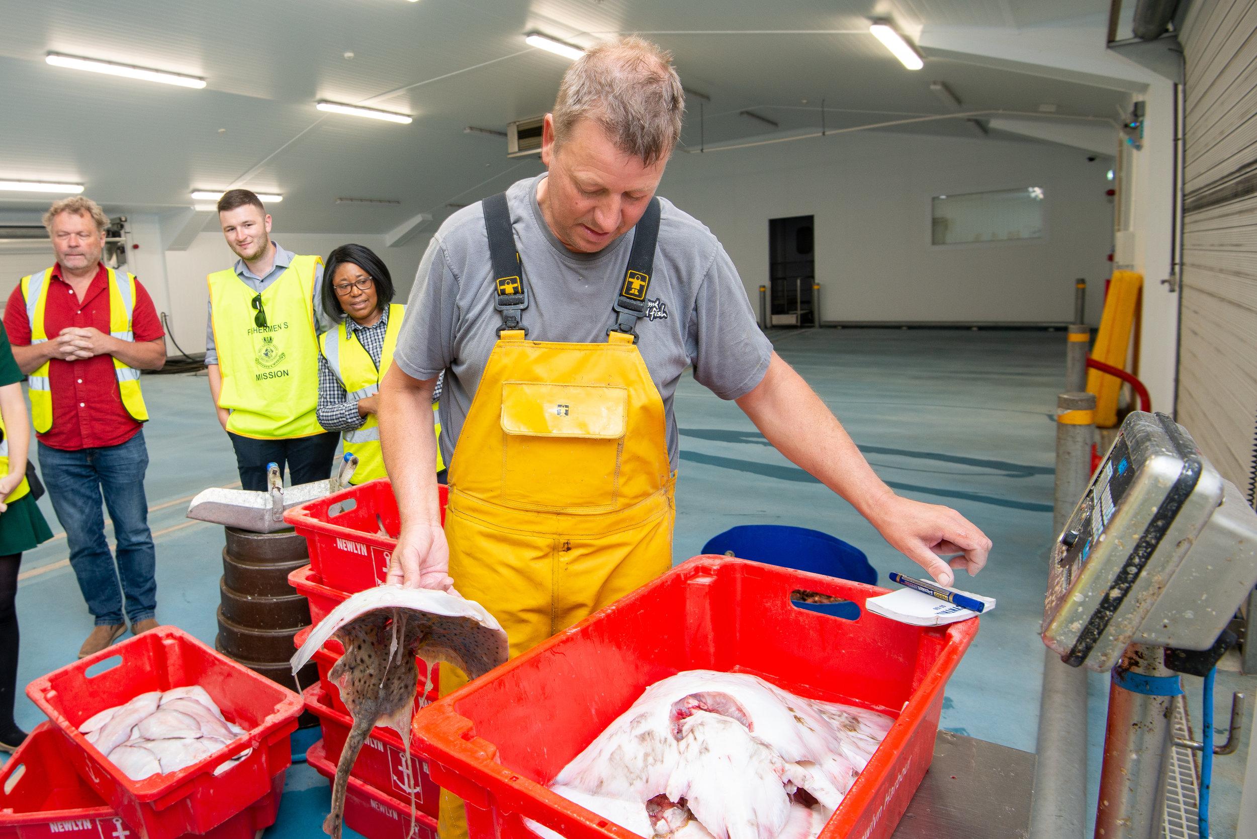 Fishmongers Company Cornwall Visit July 19 111.jpg