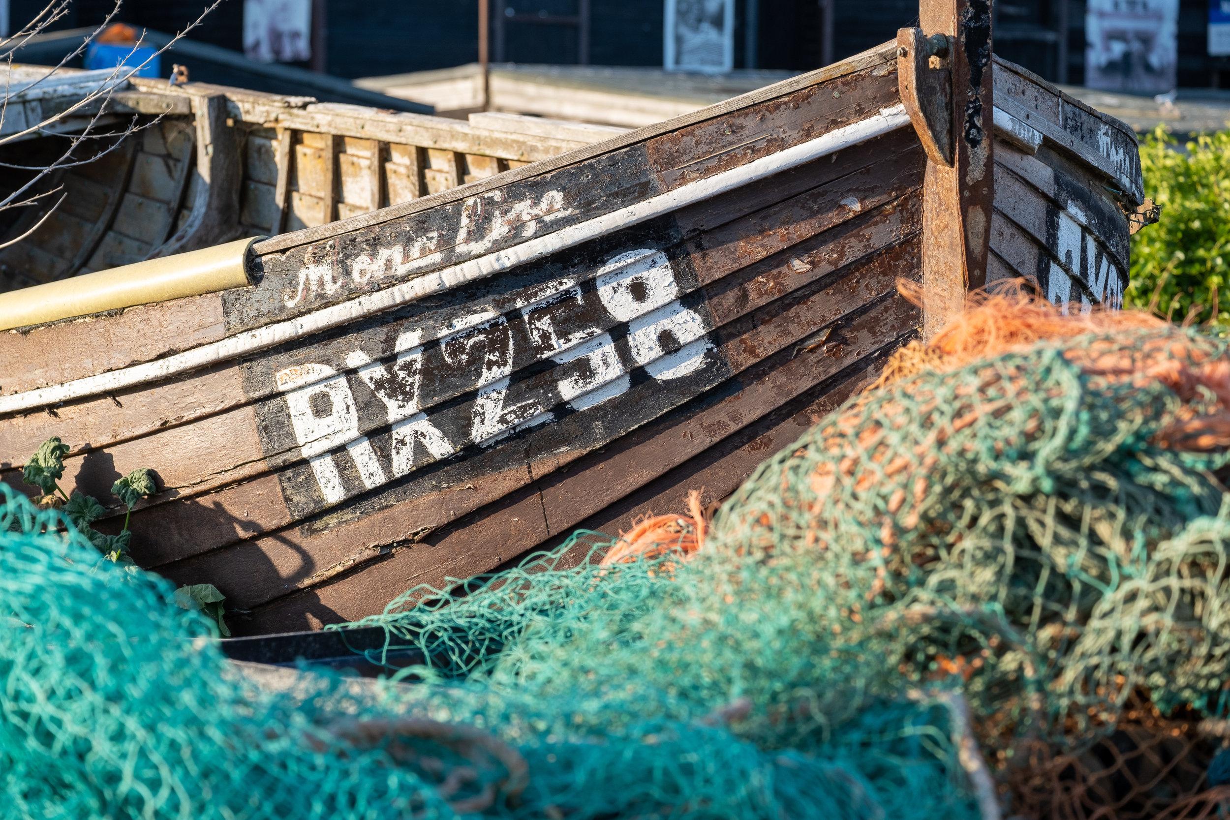 East Coast Visit 178.jpg