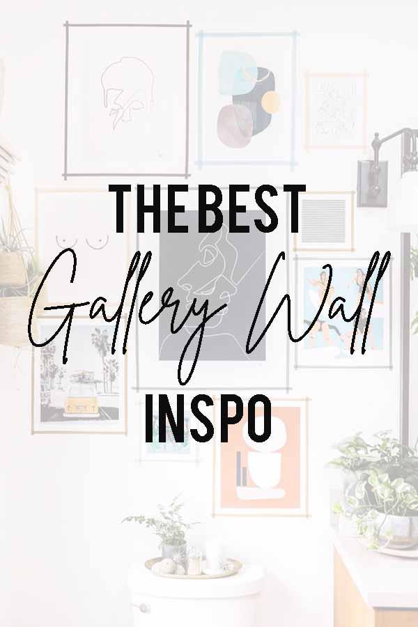 the-best-gallery-wall-inspo.jpg