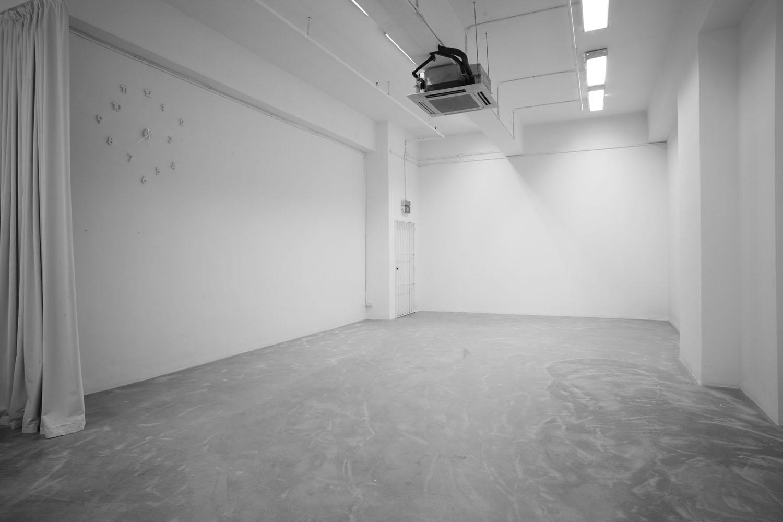 studioB.jpg