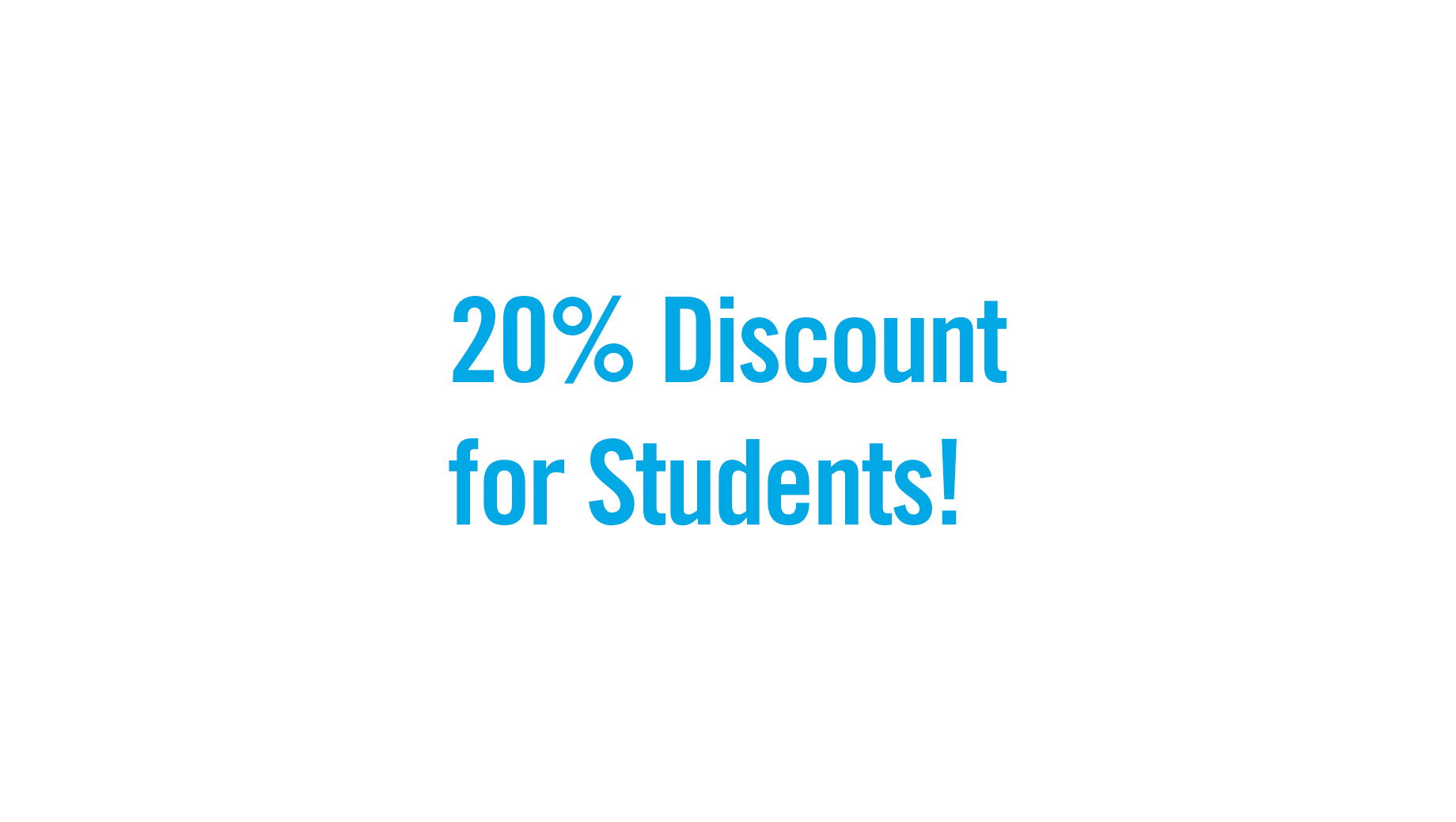 student discount.jpg
