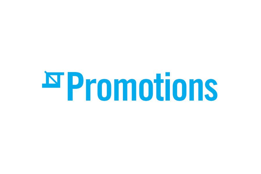 promos2.jpg