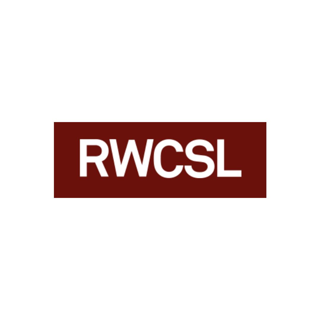 RWCSL.png