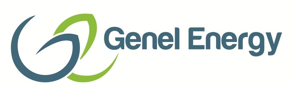 Genel-energy-logo.jpg