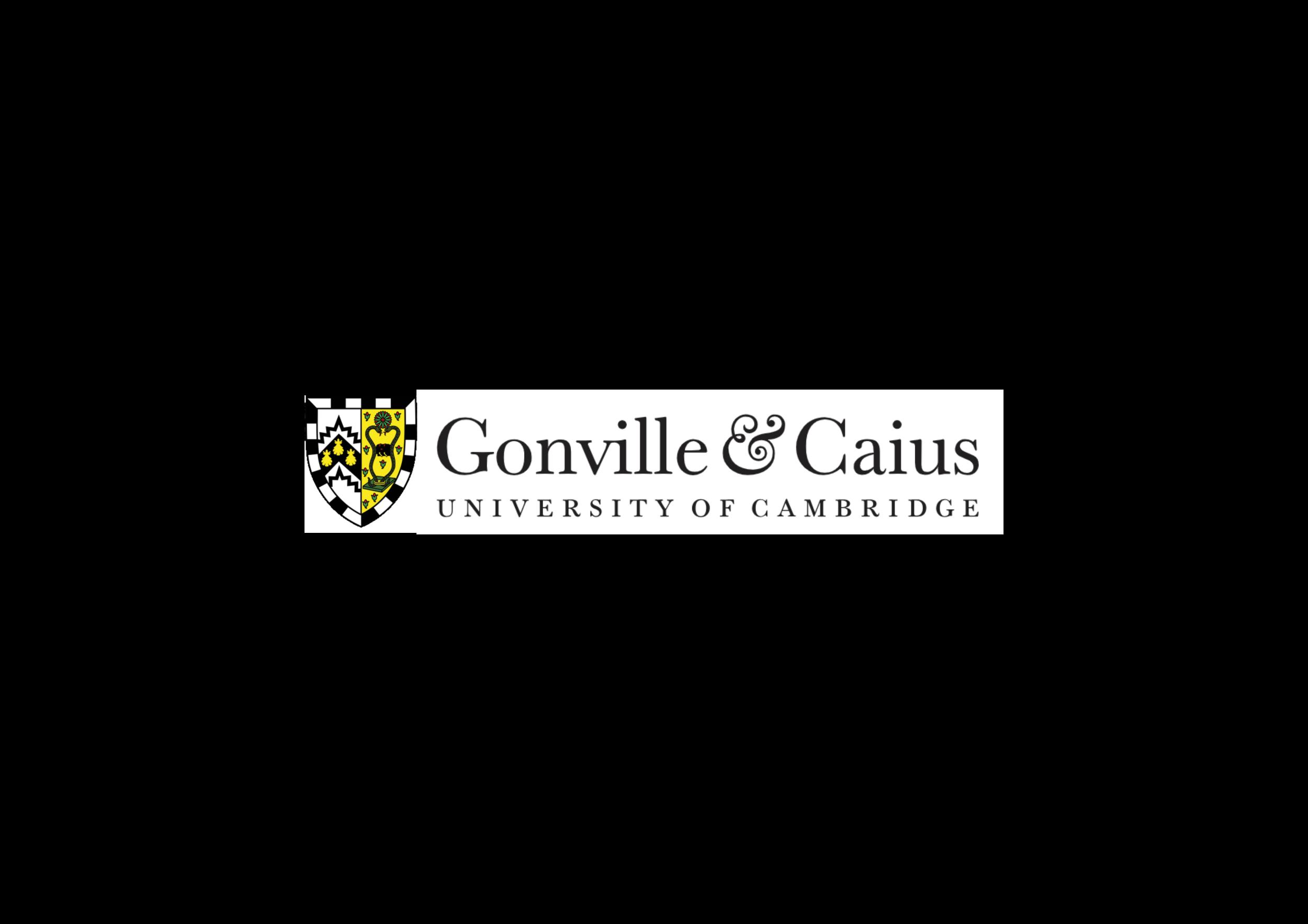 G&C cambridge logo.png