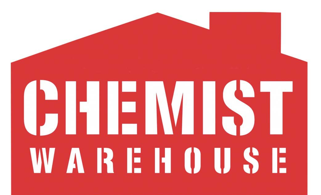 OTGFC Website_Sponsor Logo Temp_Chemist Warehouse.jpg