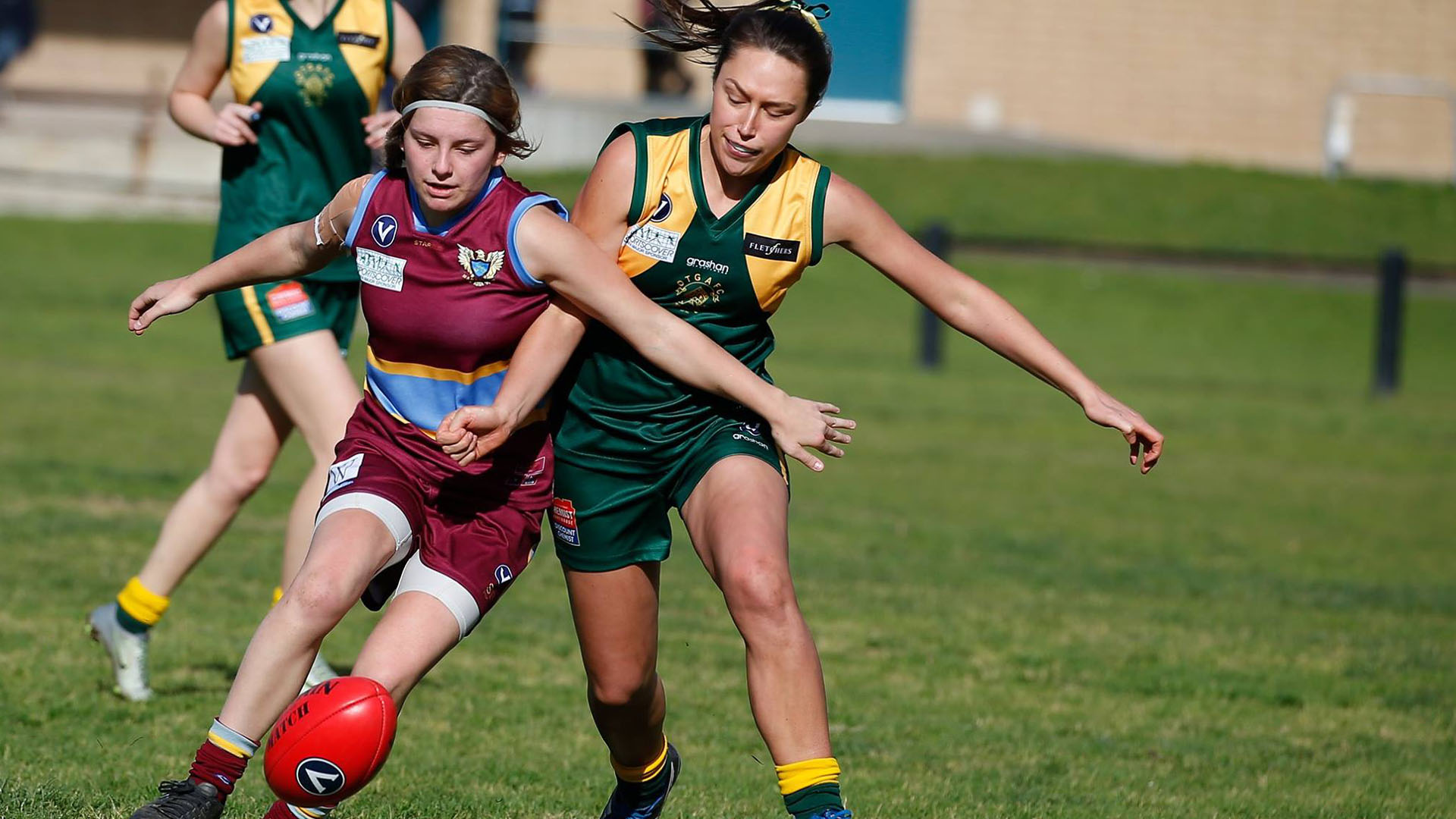 OTGFC Website_Image 13.jpg