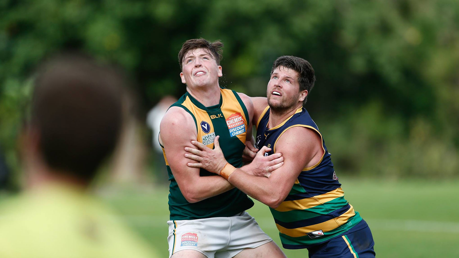 OTGFC Website_Image 16.jpg
