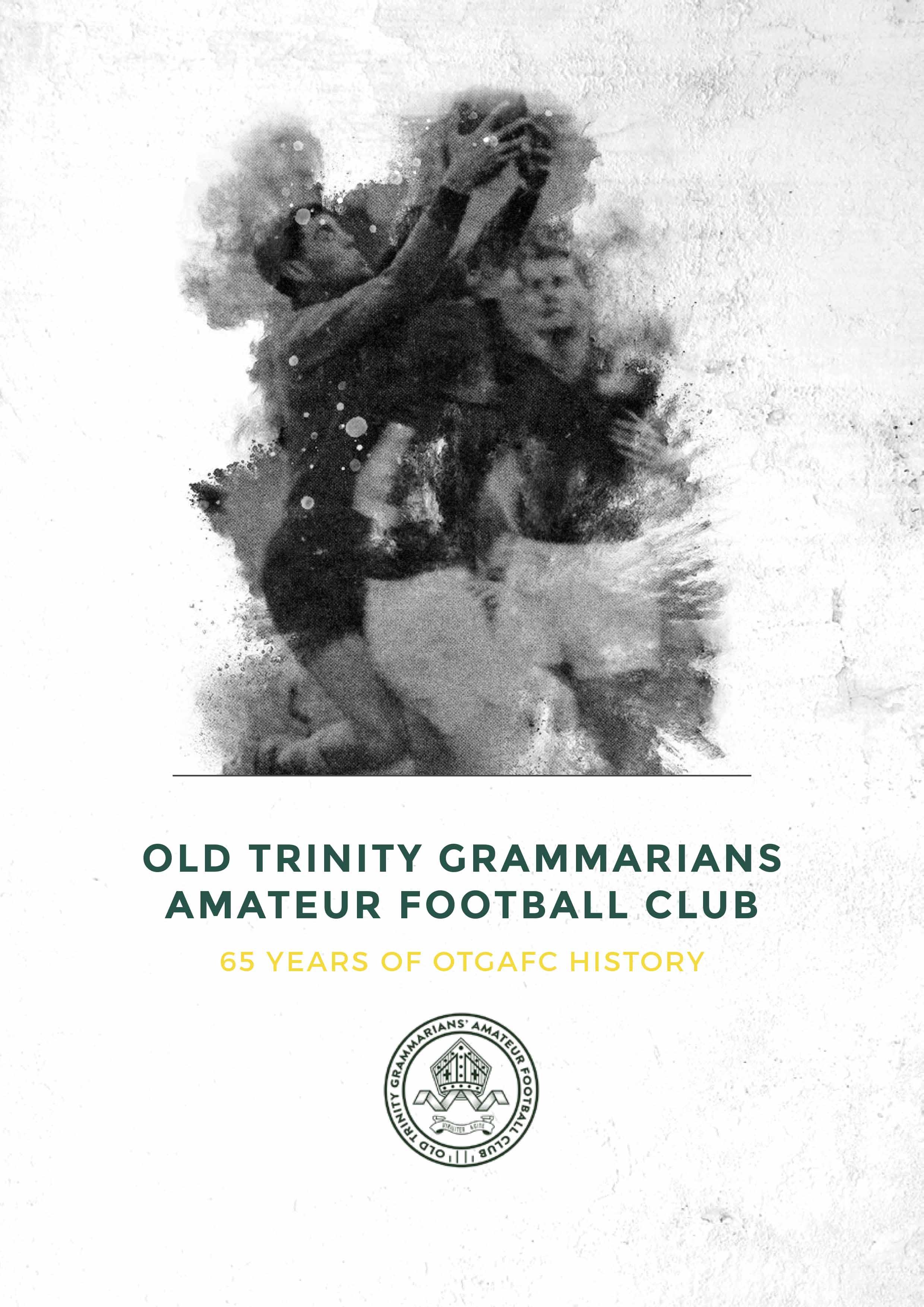 OTGFC Club History_Thumbnail.jpg