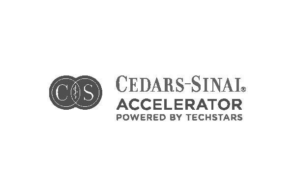 http://www.techstarscedarssinaiaccelerator.com/
