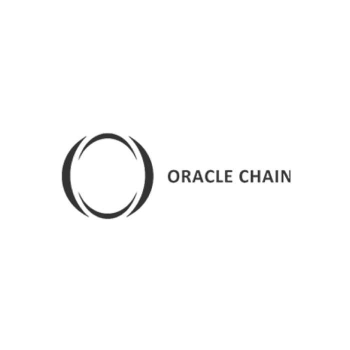 Oracle Chain