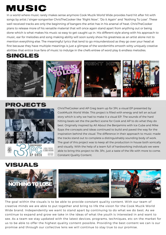 ChrisTheCooker Press Kit 2019 Final-4.png