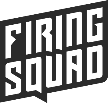 firingsquad-small.png