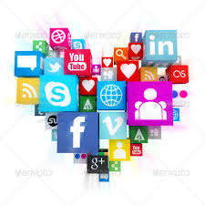 Social Media Icons.jpeg