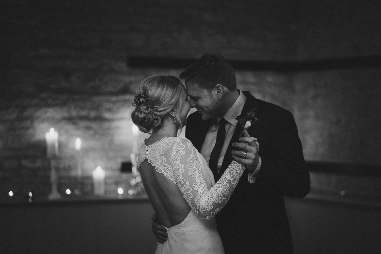 Wick_Farm_Wedding_photographer_020.jpg