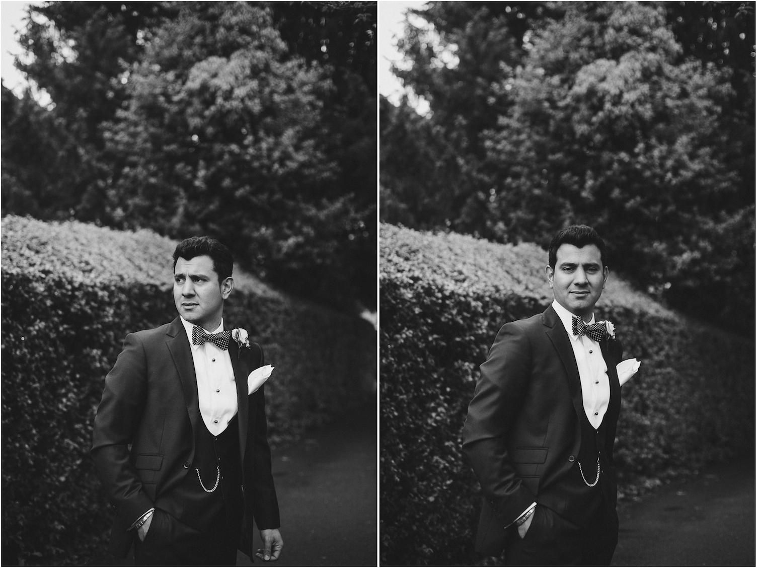 the-olde-bell-wedding-photography-02.JPG