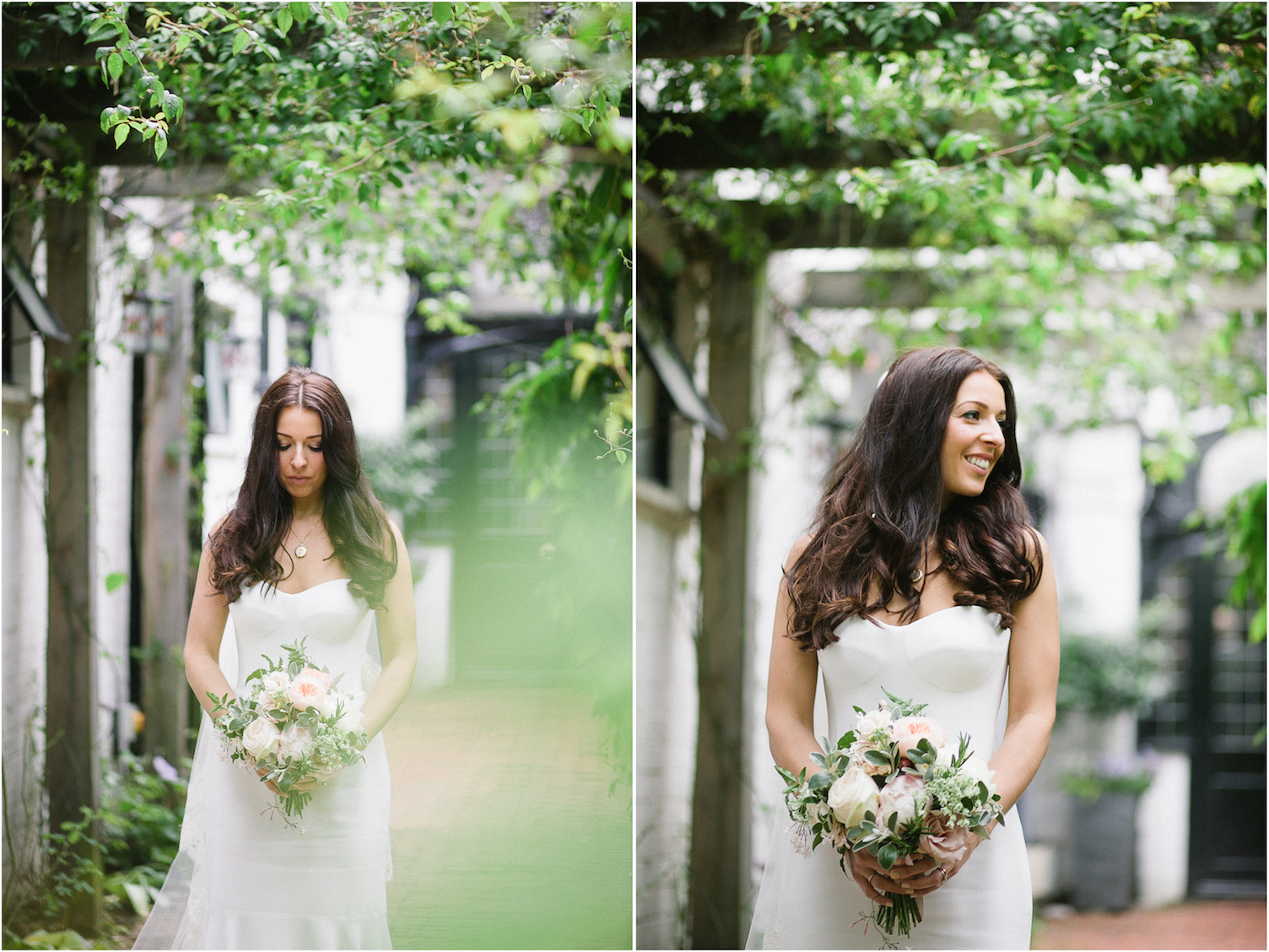 the-olde-bell-wedding-photography-03.JPG