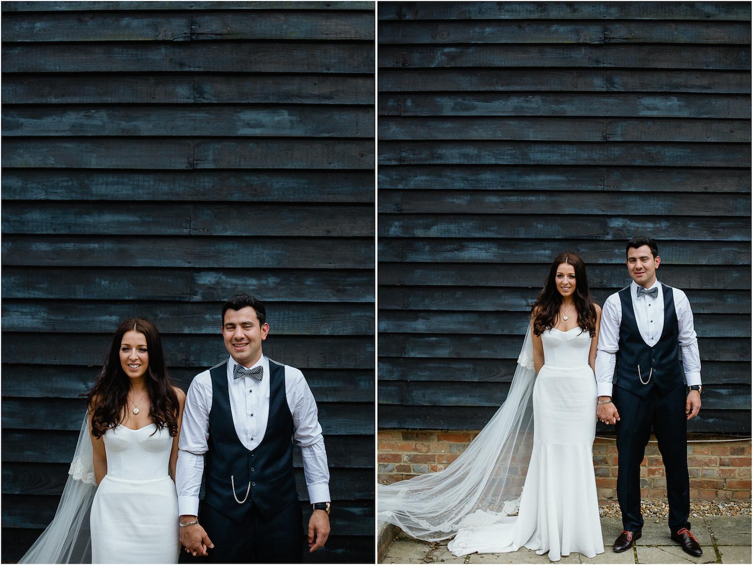 the-olde-bell-wedding-photography-04.JPG