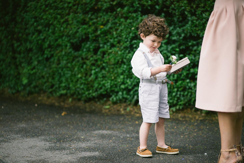 the-olde-bell-wedding-photography-15.JPG