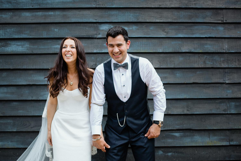 the-olde-bell-wedding-photography-21.JPG