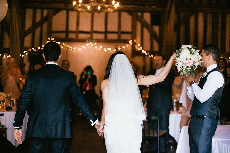 the-olde-bell-wedding-photography-20.JPG
