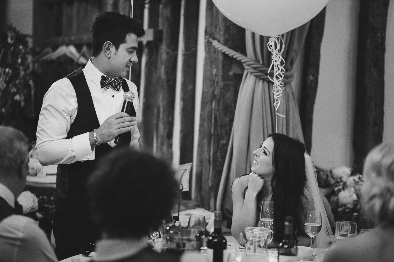 the-olde-bell-wedding-photography-24.JPG