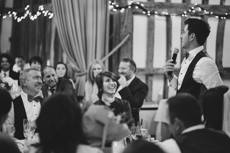 the-olde-bell-wedding-photography-25.JPG