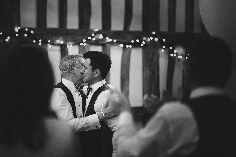 the-olde-bell-wedding-photography-26.JPG