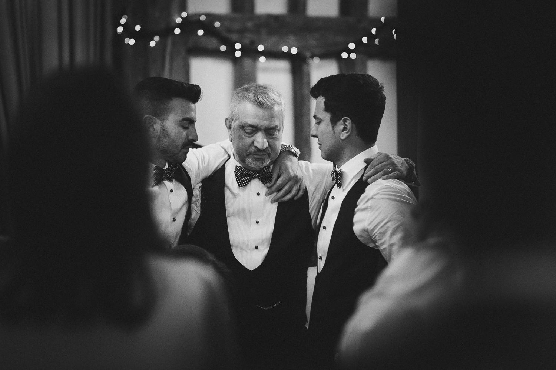 the-olde-bell-wedding-photography-27.JPG