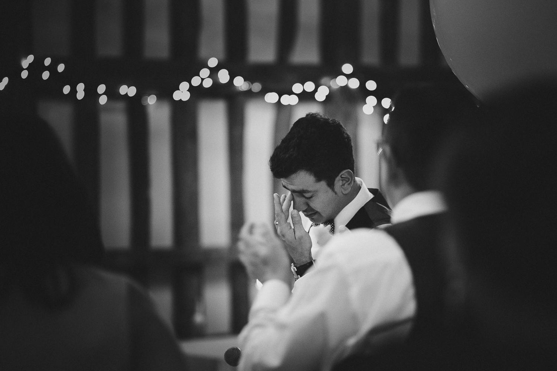 the-olde-bell-wedding-photography-28.JPG