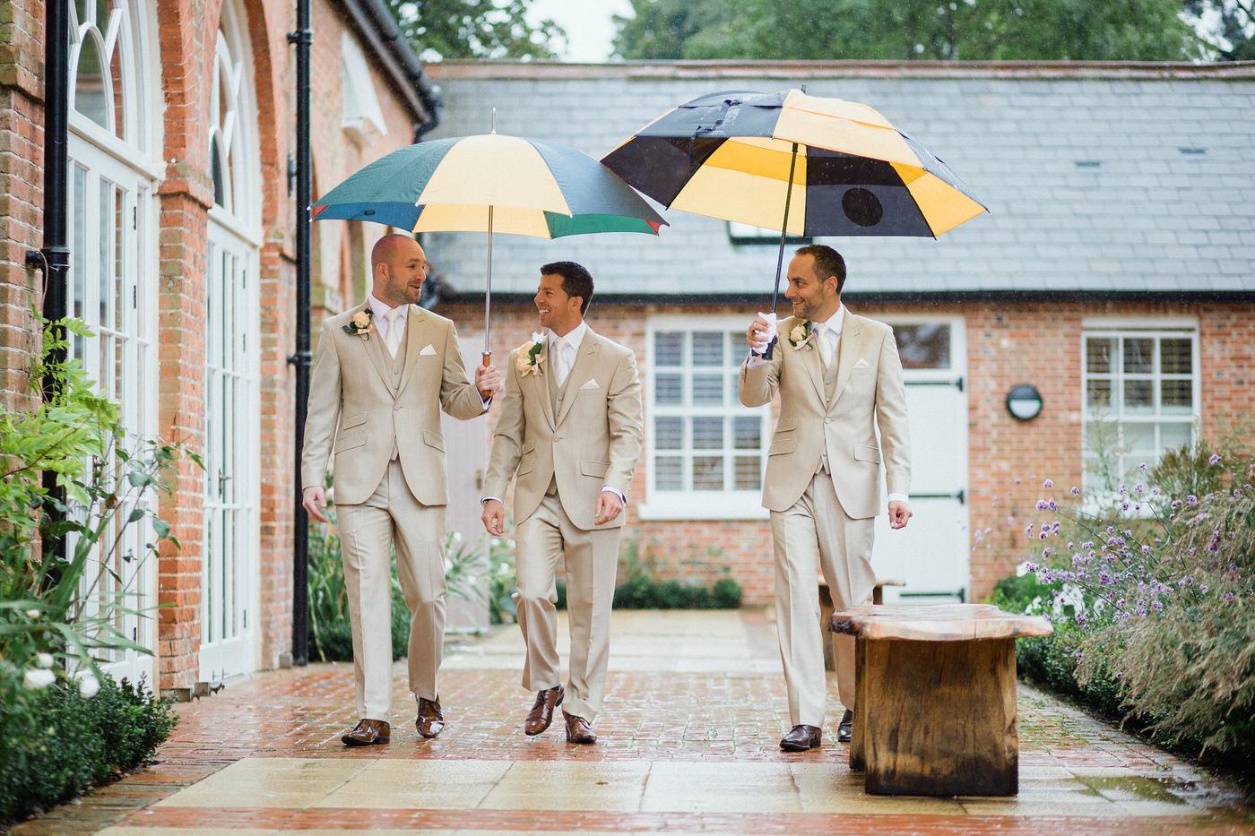 gaynes-park-wedding-photography-7.JPG
