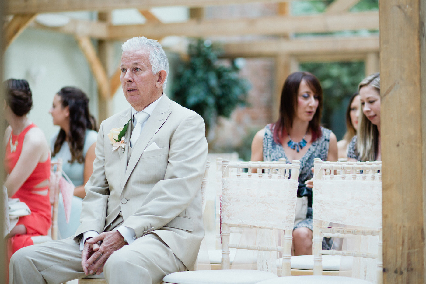 gaynes-park-wedding-photography-9.JPG