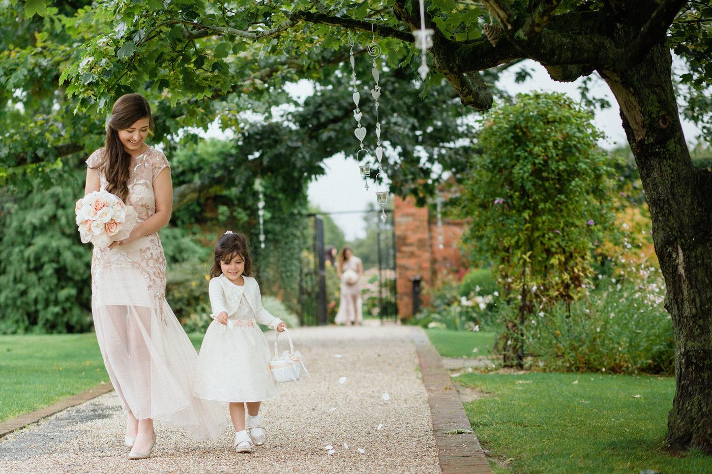 gaynes-park-wedding-photography-10.JPG