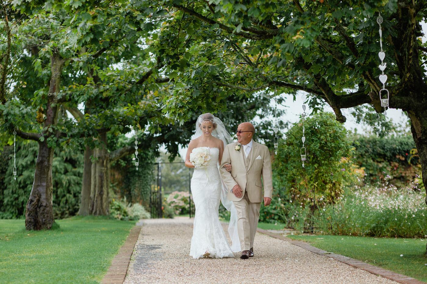 gaynes-park-wedding-photography-12.JPG