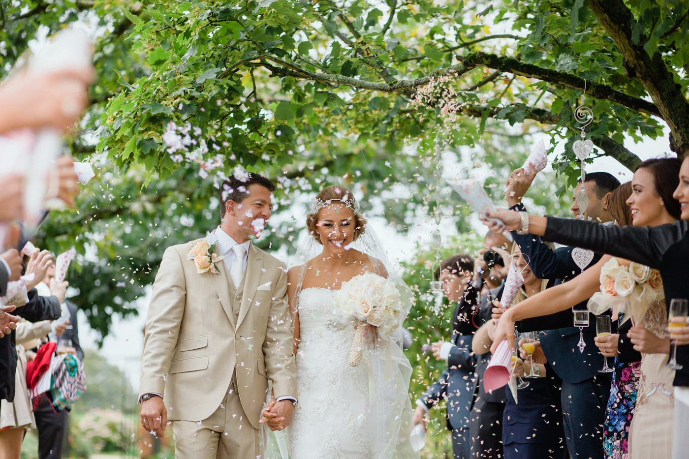 gaynes-park-wedding-photography-21.JPG