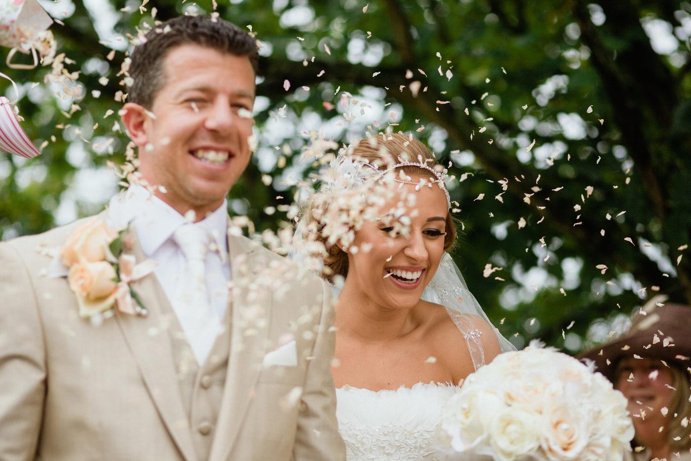 gaynes-park-wedding-photography-22.JPG