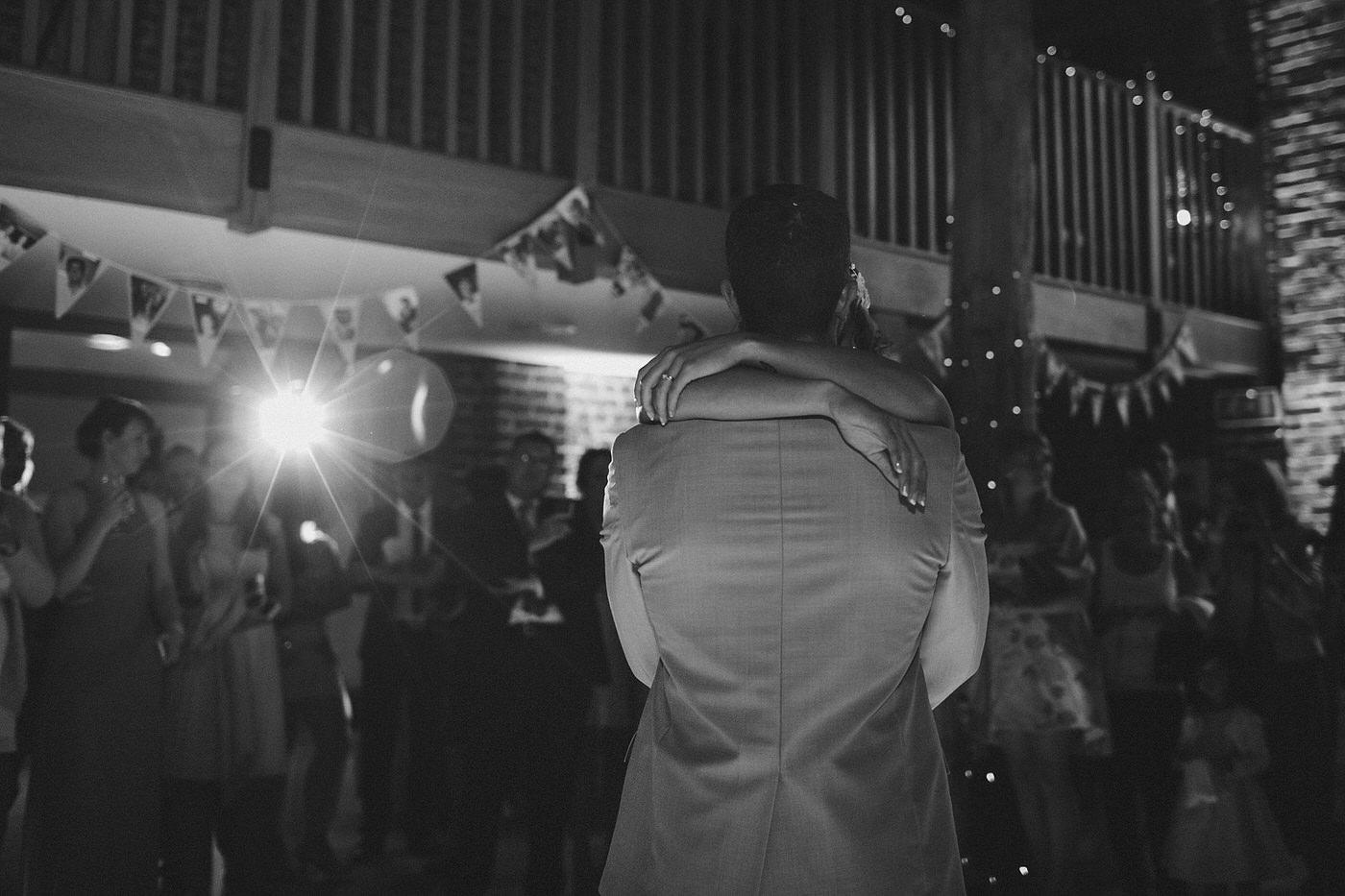 gaynes-park-wedding-photography-35.JPG