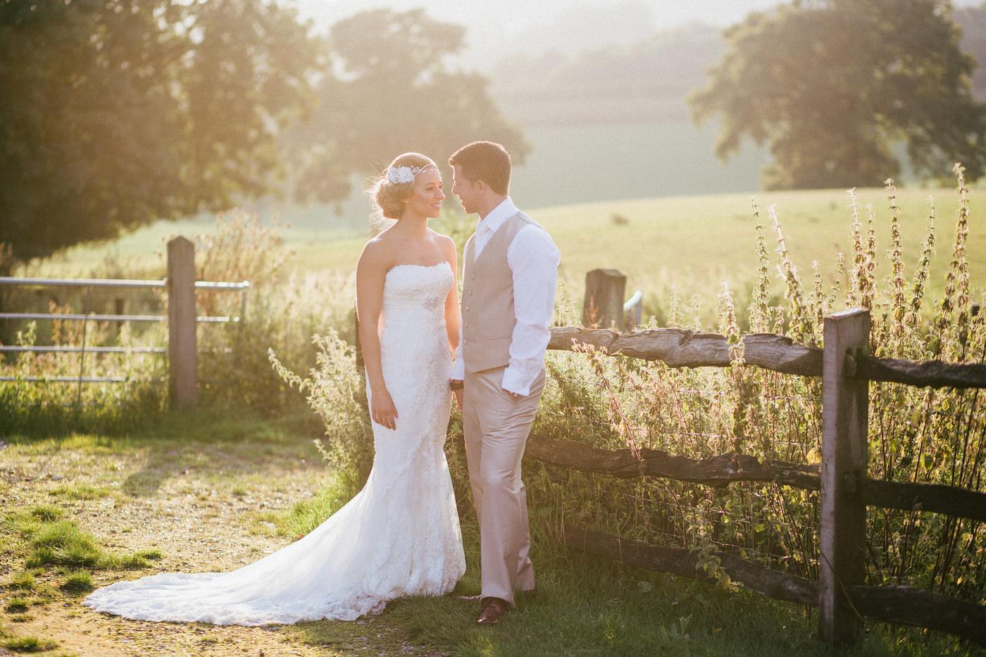 gaynes-park-wedding-photography-34.JPG
