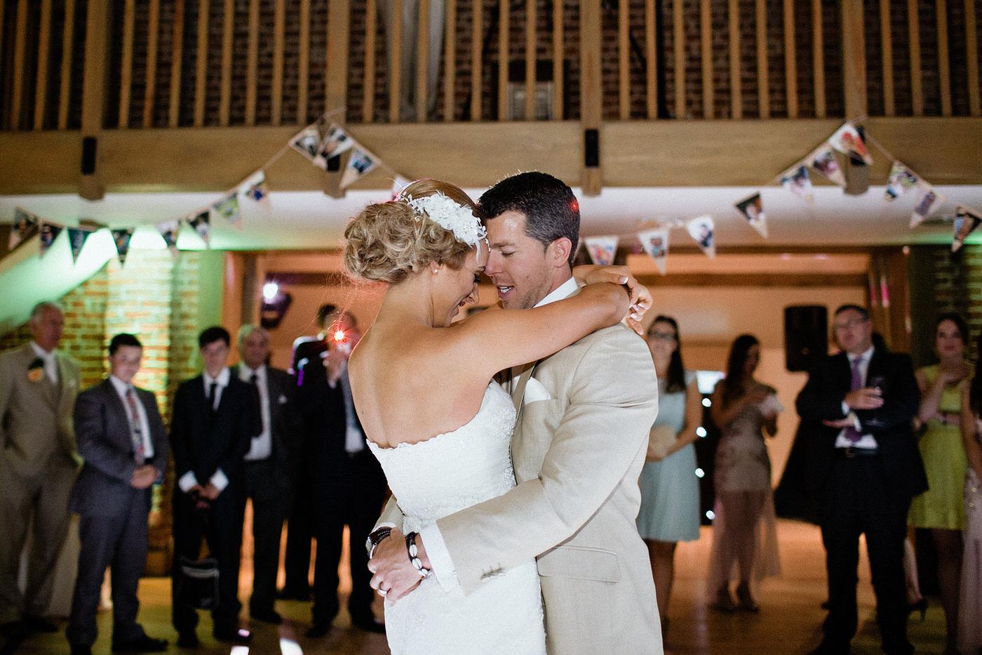 gaynes-park-wedding-photography-36.JPG