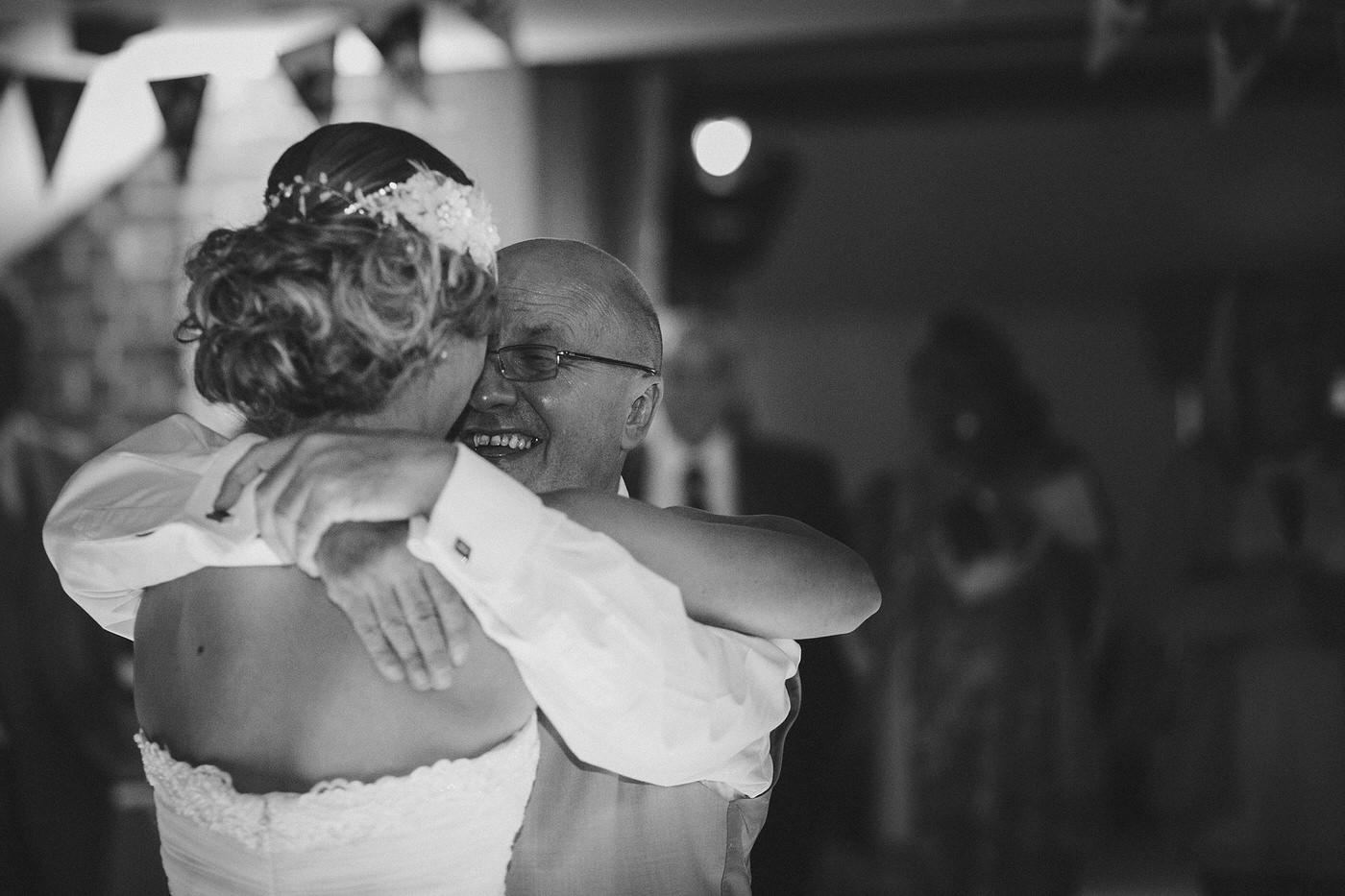 gaynes-park-wedding-photography-40.JPG