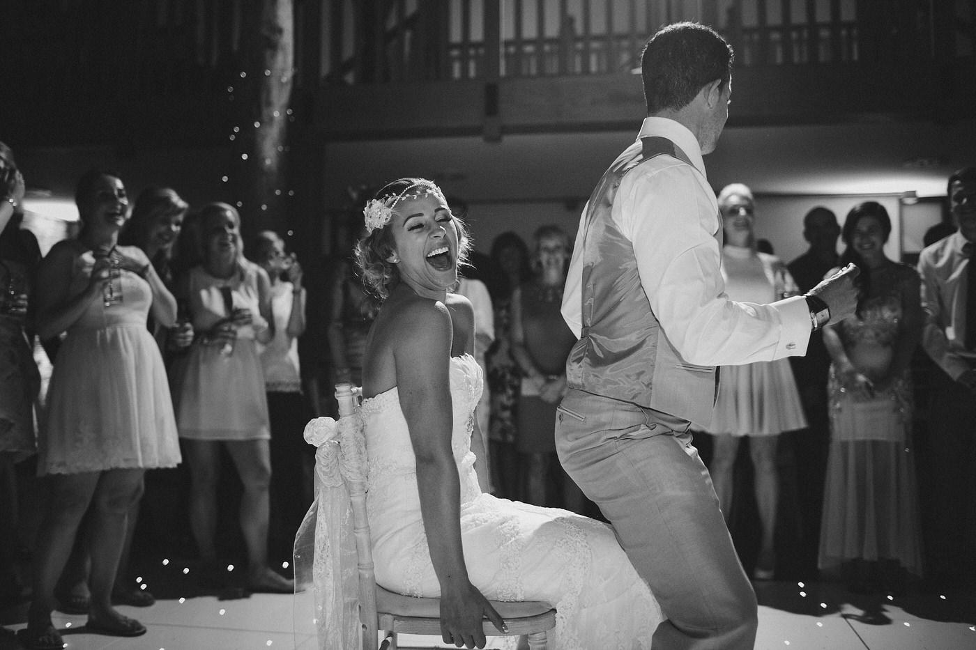 gaynes-park-wedding-photography-45.JPG