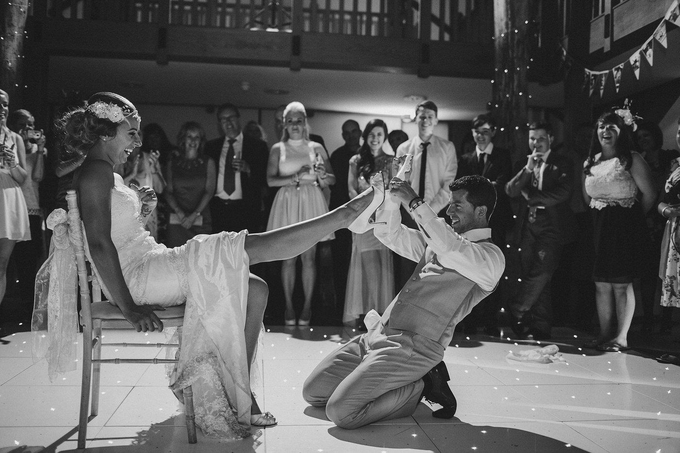 gaynes-park-wedding-photography-49.JPG
