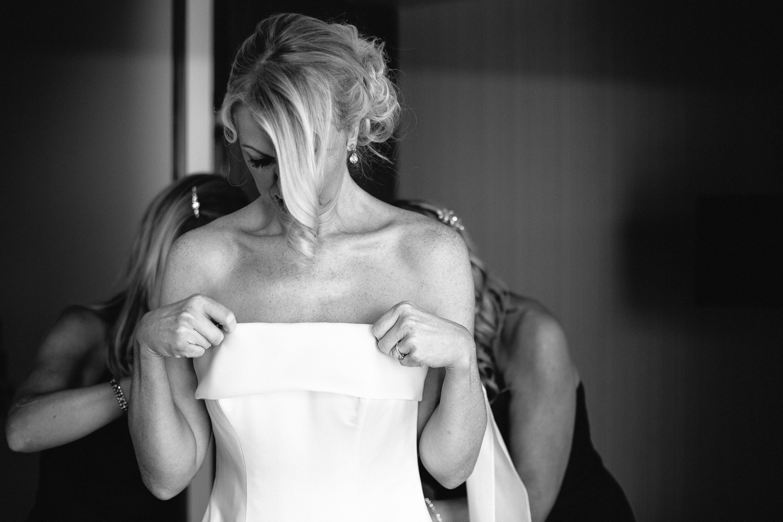 Royal_Naval_College_Wedding_Photography-018.jpg