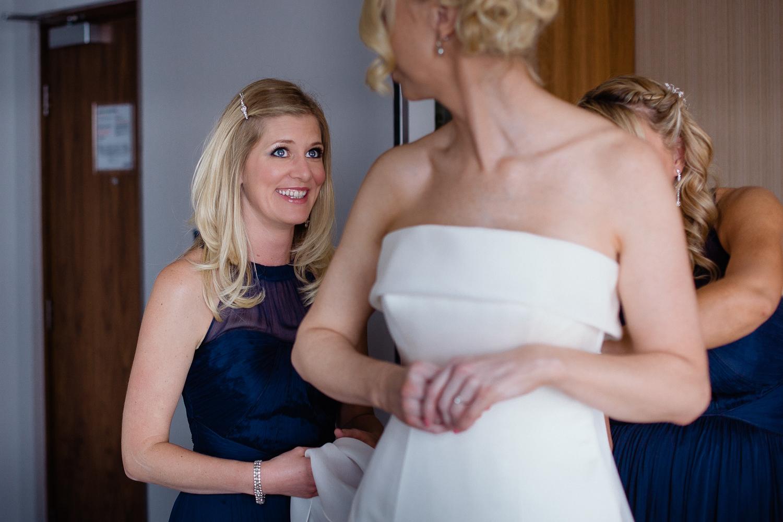 Royal_Naval_College_Wedding_Photography-023.jpg